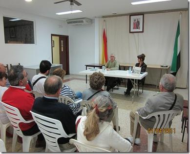 Foto Mª Auxiliadora