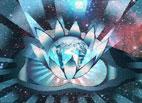 Жемчужина  Вселенной