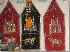 delhi 10th moharmme 015