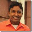 संजय भास्कर