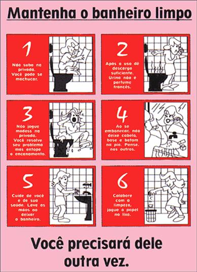banheiro-feminino