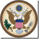 escudo_estados_unidos