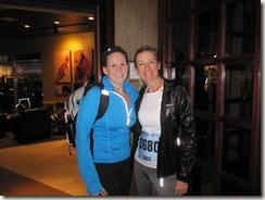Niagara Falls Marathon 2010 029