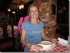 Niagara Falls Marathon 2010 013