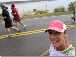 Niagara Falls Marathon 2010 044