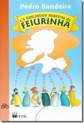 dica_de_livro_feiurinha