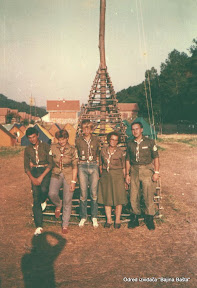 Smotra-Krupanj-stab naselja1981.jpg