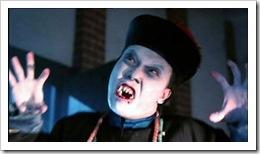 Chinese Vampires