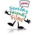 Sensory Friendly Films