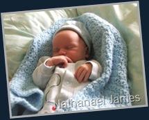 Nathan_newborn3