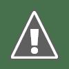 Weißwürste mit Senf kaufen