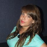 Blabla 2010.07.29
