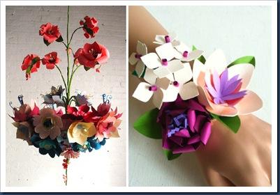 Paper-art-weddings31