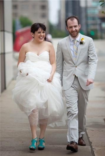 Chicago-Wedding-5