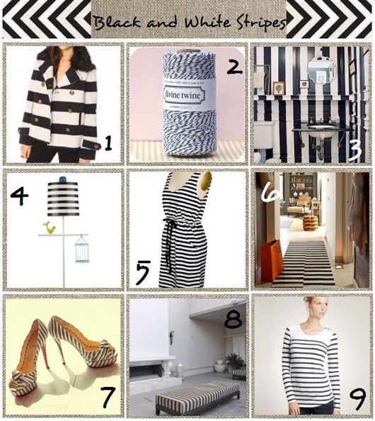 stripes inspir brd3