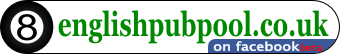 Play Pool and Snooker on Facebook