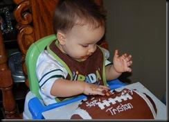 birthday cake-8