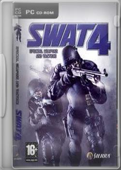 Juegos Full Español! Swat4_SoloDD.com