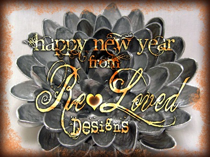 Happy New Year copy