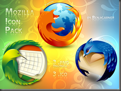 Mozilla_Icon_Pack_by_Benjigarner