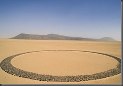 circle-tenere-adrar-madet