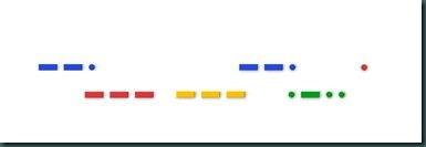 20090427Google首頁圖