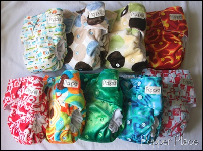 baby shower nappies2