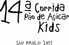 LOGO_14_KIDS