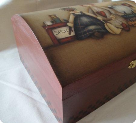 scatola porta cucito1