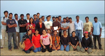 Team_participated_Olive_Ridley_awareness_and_beach_cleaning_trek