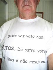 Autarquicas2009