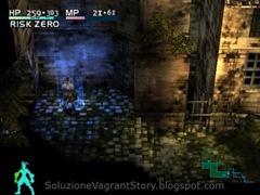 Vagrant Story (21)