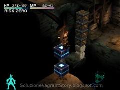 Vagrant Story (23)