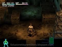 Vagrant Story (8)
