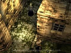 Vagrant Story (13)