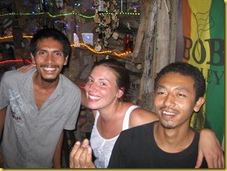 Thailand 228