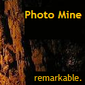Photo Mine: My blog of remarkable photographs