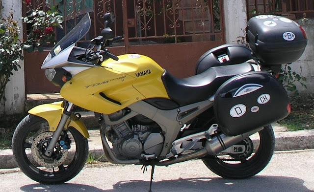 stolen - auto - moto