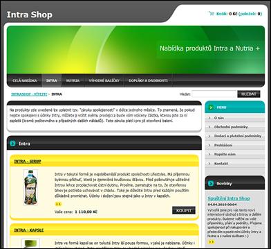 webnode-intra