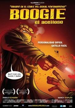Boogie-el-aceitoso-Fontanarosa
