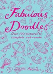 fabulousdoodles