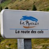 09-09-2009-pyrenees-55.jpg