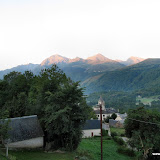 10-09-2009-pyrenees-70.jpg