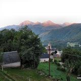 10-09-2009-pyrenees-72.jpg