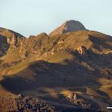 10-09-2009-pyrenees-75.jpg