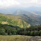 09-09-2009-pyrenees-48.jpg