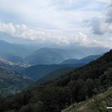 09-09-2009-pyrenees-49.jpg