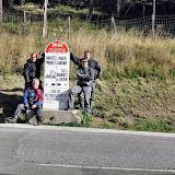 11-09-2009-pyrenees-164.jpg