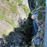 10-09-2009-pyrenees-93.jpg
