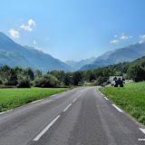 10-09-2009-pyrenees-115.jpg